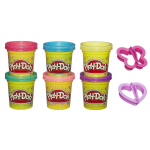 Play-Doh Sparkle Compound Collection Only $4.99!