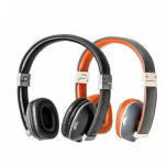 Gotta Have Your Entertainment? Listen In Style With These Polk Hinge On-Ear Headphones Only $79.99! Normally $199.99!