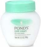 Free Pond's Lotion At Dollar General
