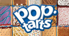 Still Available! 32-Count Boxes of Pop-Tarts Just $4.97 Shipped!