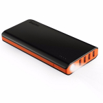 HOT! 20,000mAh Portable Power Bank Only $22.99! $100 OFF!