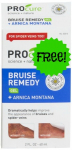 FREE Biocure Bruise Remedy Gel at Walgreens!