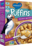 Barbara's Puffins Cereal only $0.99 (reg $4.29) at Kroger!