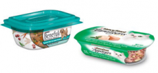 Purina Beneful Buy One Get One Free Coupons