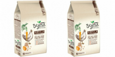 Purina Beyond Dry Dog Food 3.7 lb Bags Only $1.17/Each!