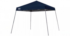 Quik Shade Expedition 10×10 Canopy ONLY $39.98 Shipped!