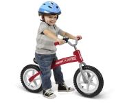 Radio Flyer All-Terrain Balance Bike $33.93 (REG $69.99)
