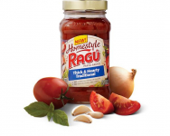 Get Cheap Pasta Sauce! Only $0.47!