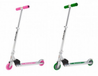 Amazon: Get This Razor Scooter For Only $27.99! Normally $44.99!