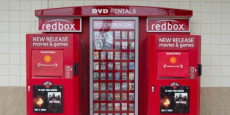 T-Mobile Tuesdays: FREE Redbox Rental, Dining Credit, Concert Tickets, & More!