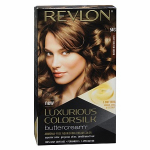 FREE Revlon Hair Color at CVS- 1 Day Only!