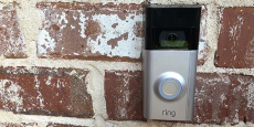 Ring Video Doorbell 2 only $111.99 Shipped (reg $200)