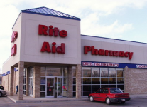 Rite Aid Deals Week of 12/9: FREE Dimetapp, Under $1 Deals and More