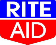 Rite Aid Deals Week of 10/7 Includes FREE Gum, ThermaCare, Sani-Wipes + Under $1 Items