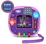 RockIt Twist Handheld Learning Game System $29.99 (REG $59.99)