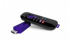 Groupon: Refurbished Roku Streaming Stick Only $29.99! Normally $49.99