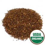 Rooibos Tea Cut & Sifted Organic $14.99 (REG $25.00)