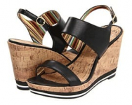 6PM.COM Clearance Sale= Women's Sandals for Just $14.97 Shipped (reg. $50)!