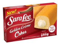 Get Sara Lee Snacks Only $1.03 At Target After Printable Coupon and Cartwheel Offer!