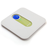Lowest Price! Digital Mother and Baby Bathroom Scale Only $14.89! Normally $49.95!