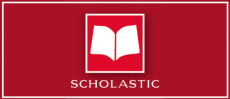 Up to 60% Off Sales and Bargains on The Scholastic Store Online