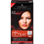 WOW! Get Schwarzkopf Ultime Hair Color For Only $1.99!