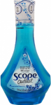 Scope Mouth Wash Only 77¢ at Walgreens! Starts 7/20