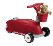 Radio Flyer Ride 2 Glide Only $24.99 Plus Free Shipping from Target