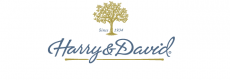 20% Off $75+ Harry & David Coupon