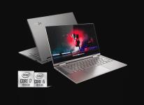 "Hot Deal : Yoga C740 (14"") Laptop for $699 Only (REG$899)"
