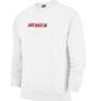 Kohl's: Minimum 50%-70% off on Nike Collection – $30.00(REG$75)