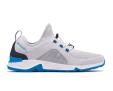 Columbia: Women's Cypresswood Shoes $45, Men's Vitesse Slip Shoes – $42.50 (50% Off)