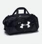 Men's UA Undeniable 3.0 Medium Duffle Bag – $38.99 (13% Off)
