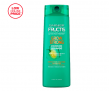 6-Oz Garnier Fructis Shampoo or Conditioner 2 for $1 & More + Free Store Pickup at Walgreens – (83% Off)