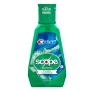 33.8-Oz Crest Plus Scope Classic Mouthwash (Original Formula Mint) 3 for $5 ($1.66 each) + free store pickup at Walgreens – (65% Off)