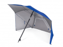 8′ Sport-Brella Ultra SPF 50+ Shade Canopy Umbrella $24 + free shipping with Prime (47% Off)