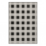 5′ x 7′ Sonoma Goods for Life Buffalo Check Indoor / Outdoor Area Rug (82% Off)