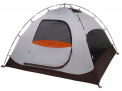 Alps Mountaineering Tents: ALPS Mountaineering Meramac 2, 3 or 4-Person Tent $67.99(43% Off)