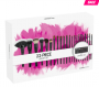 22 Pcs Makeup Brush Set -$28(20% Off)