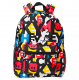 shopDisney: 17″ Mickey Mouse Backpack (various) & More + Free S/H -$15.74(48% Off)