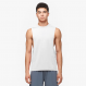 Eastbay EVAPOR Men's Core Lat Workout Tank -$4.55(77% Off)