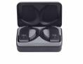 JBL Endurance Peak True Wireless In-Ear Sport Headphones (Refurbished) -$29.99(75% Off)