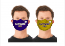 Father's Day / NFL Reusable Face Mask 2-Pack $10.99 + FS for Prime members (73% Off)