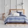 Koolaburra by UGG Thea Comforter Set with Shams -$36 (70% Off)