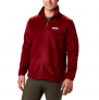 Men's Steens Mountain 2.0 Full Zip Fleece Jacket -$19.98(67% Off)
