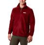 Men's Steens Mountain 2.0 Full Zip Fleece Jacket -$19.98(67% Off)