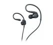 AKG N30 Hi Res Customizable Sound In Ear Headphones -$64.99(78% Off)
