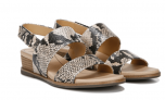 American Lifestyle Freeform Sandal -$32.95(49% Off)