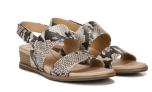American Lifestyle Freeform Sandal -$32.95(49% Off)