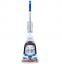 Hoover PowerDash Pet Compact Carpet Cleaner -$89(32% Off)